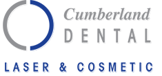 Cumberland Dental Laser & Cosmetic